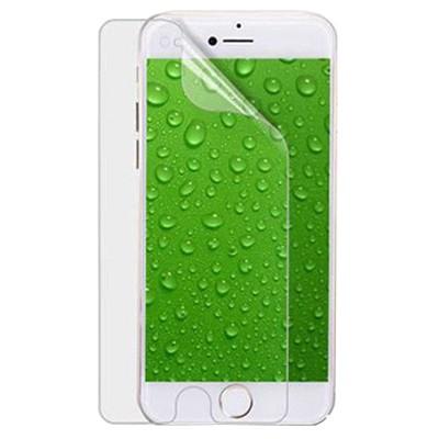 mieng dan thuong truoc iphone 6 plus