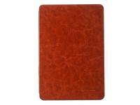 Bao da iPad 2 / 3 / 4 Full Protection KAKU