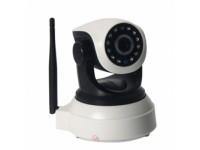 Camera 360 WEISIBO ( WSB - XM1101 )