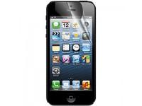 Miếng dán thường trước iPhone 5S / iPhone SE