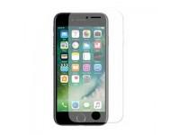 Miếng dán thường trước iPhone 7 plus