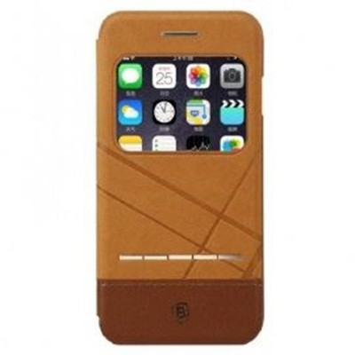 op lung iphone 6s iphone 6 baseus unique leather case