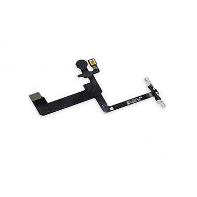 Thay dây nút nguồn/volume/gạt rung/đèn flash iPhone 6s Plus