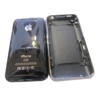 thay suon iphone 3gs