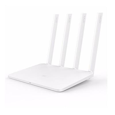 Wifi Router Xiaomi Gen 3 AC1200