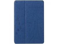 Bao da iPad Mini 1 / 2 / 3 KAKU Paris Style