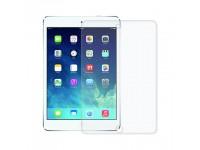 Miếng dán thường iPad 5 / Air 2