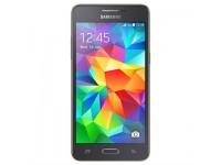 Samsung Galaxy S5 Cũ 99%
