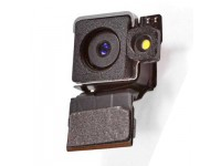 Thay Camera iPhone 4S