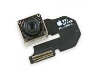 Thay Camera iPhone 6