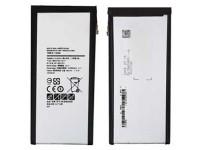 Thay pin Samsung Galaxy A8