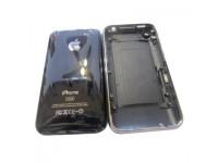 Thay sườn iPhone 3GS