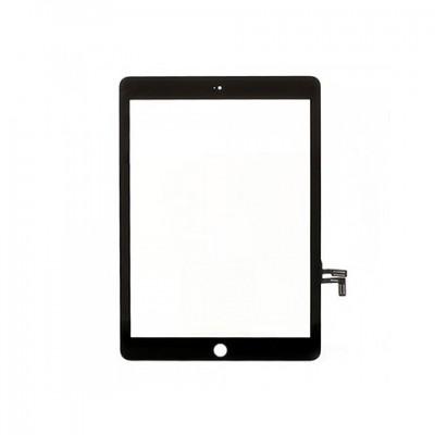 Thay mat kinh iPad Air 1 2