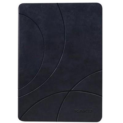 bao da ipad air 2 kaku pressure change pattern elegant
