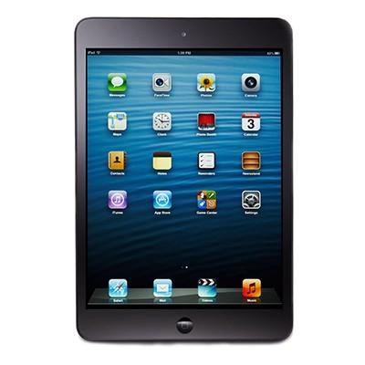 iPad Air 2 Wifi Cu 99 hang my