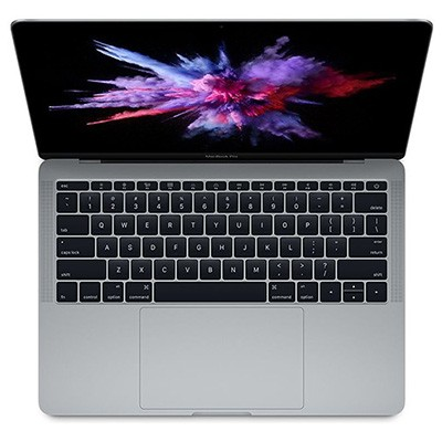 macbook air 133 md760 core i5 13ghz 4gb ssd 128gb cu 99 2013