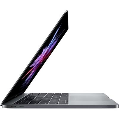 macbook air 133 md760 core i5 13ghz4gbssd128gb cu 99 2013 hinh 2