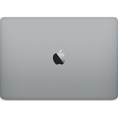 macbook air 133 md760 core i5 13ghz4gbssd128gb cu 99 2013 hinh 5