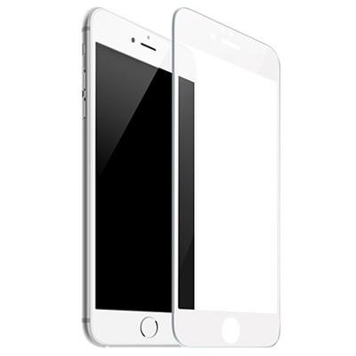 mieng dan cuong luc 5d iphone 7
