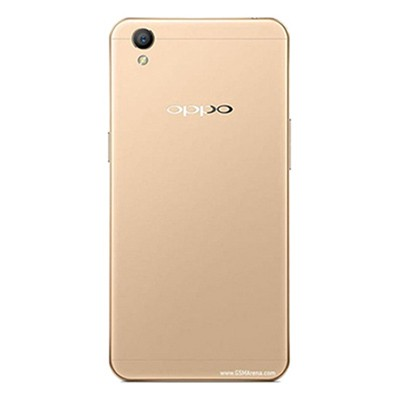 thay lung oppo a37
