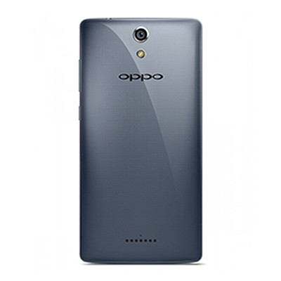 thay lung oppo mirror 3