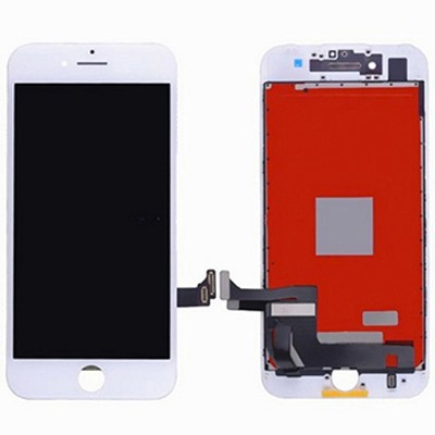 thay man hinh iphone 6s plus
