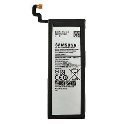 thay pin samsung galaxy note 5