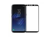 Bộ ốp lưng + dán cường lực Galaxy S8 Plus Remax