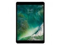 iPad Pro 10.5 inch Wifi + Cellular Hàng Sing, Nhật