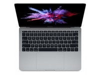 Macbook Air 13.3 inch MD760 Core i5 1.3GHz /4GB/SSD.128GB cũ 99% (2013)