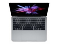 Macbook Pro 13,3 inch MF840 Retina Core i5 2.6GHz / 8GB/SSD.256GB cũ 99% 2015