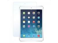 Miếng dán thường iPad 2 / 3 / 4