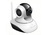 Starcam IP Camera Eye4 Smart Cloud