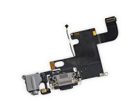 Thay mic iPhone 6