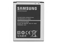 Thay pin Samsung Core Plus G350/G355h/G360