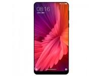 Xiaomi Mi Mix Cũ 99%