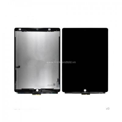 Thay man hinh iPad Pro