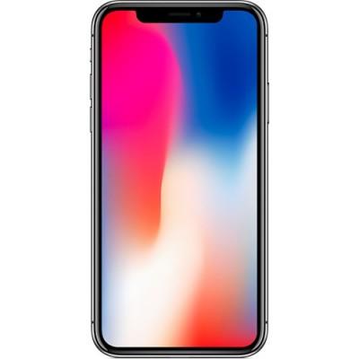 iPhone-X-64GB-Cu-99