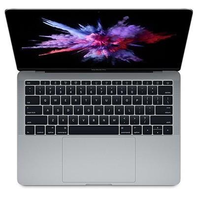 Macbook Pro 15.5 inch ME294 2013 - 726.16.SSD512 Cu 99