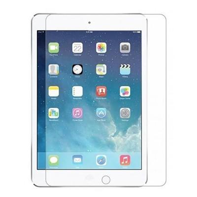 mieng dan cuong luc iPad Pro 10.5