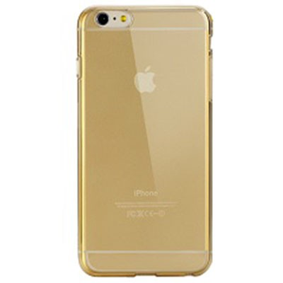 op lung iphone 6s plus iphone 6 plus rock ultrathin tpu nhua deo trong suot