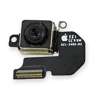 Thay Camera sau iPhone 7, 7 Plus