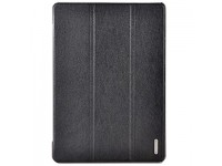 Bao da iPad Air REMAX Jane Case