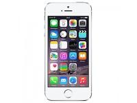 iPhone SE 64GB Cũ 98%