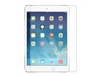 Miếng dán cường lực iPad Pro 10.5 inch