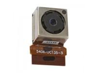 Thay Camera LG V10