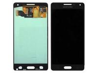 Thay màn hình Samsung Galaxy A9/A9 Pro
