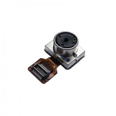 Thay Camera Xiaomi Mi 3