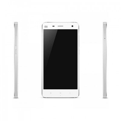 Thay vo Xiaomi Mi 4 Mi 4I 4C 4S