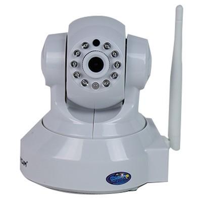 camera c37a vstarcam